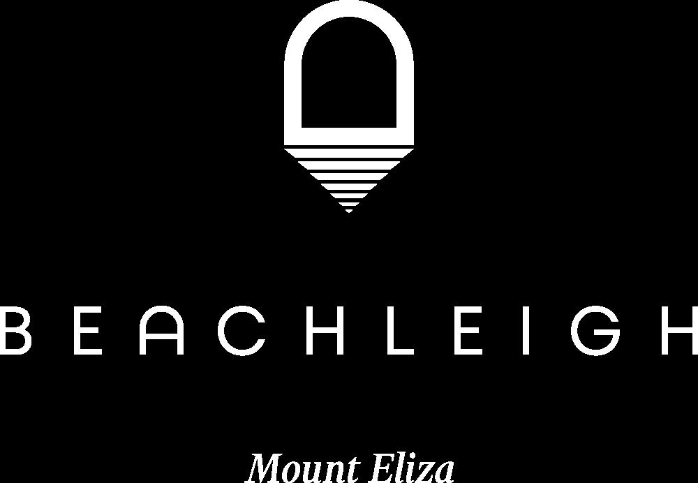 Beachleigh Mount Eliza